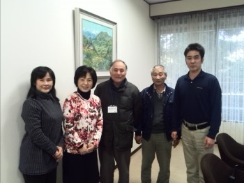2015.1.6団会議写真
